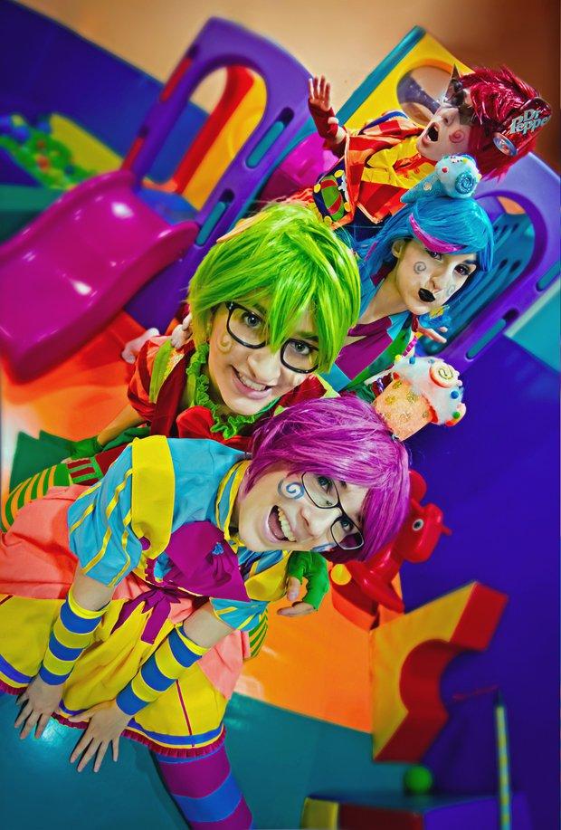 trickster-group-2