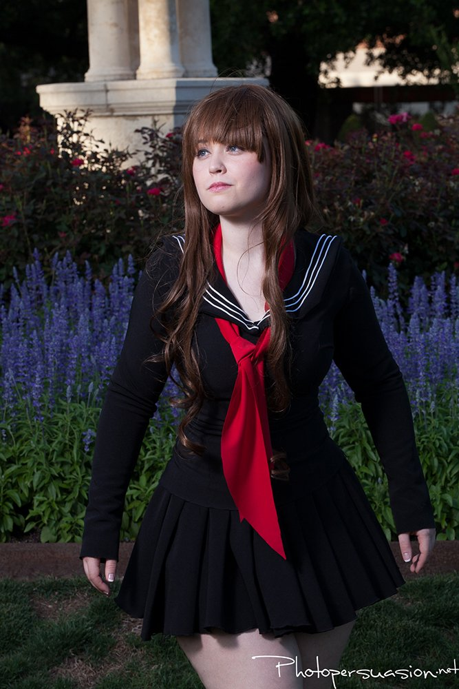 A-kon Photopersuasion Cosplay-147-(ZF-7334-22142-1-001)