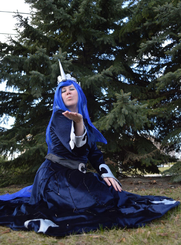 dionysus-epic-cosplay-wig-luna-3