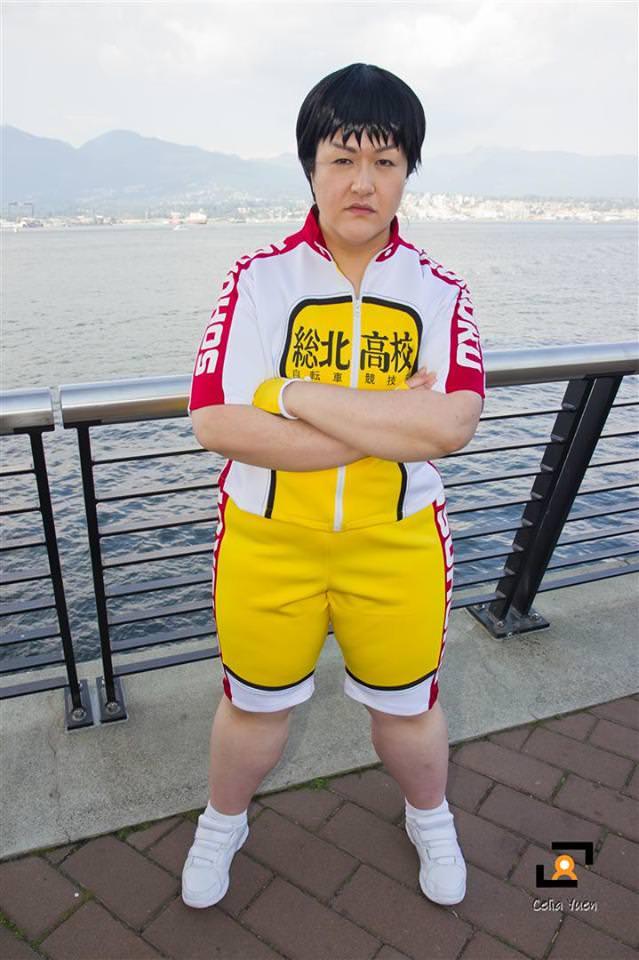 tadokora-jin-yowamushi-pedal-cosplay-wig-1