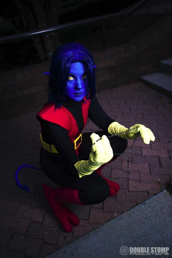 Nightcrawler-xmen-cosplay-wig-1