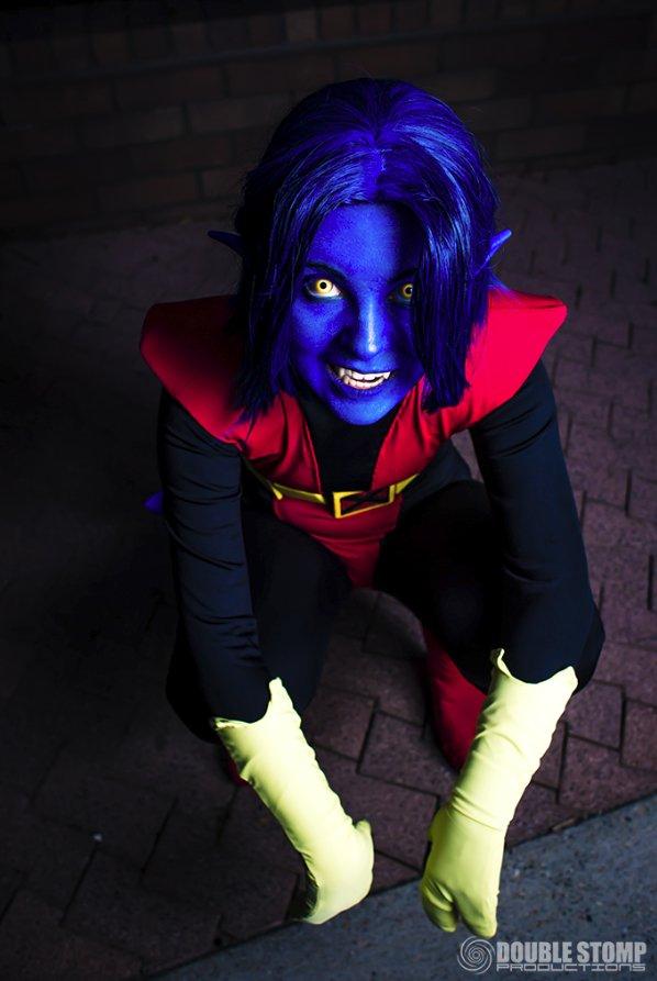 Nightcrawler-xmen-cosplay-wig-2