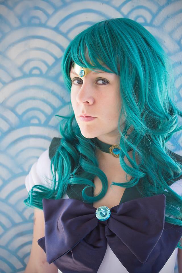 Sailor-Neptune-Moon-Cosplay-Wig-2