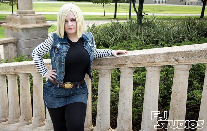 android-18-dbz-cosplay-wig-1