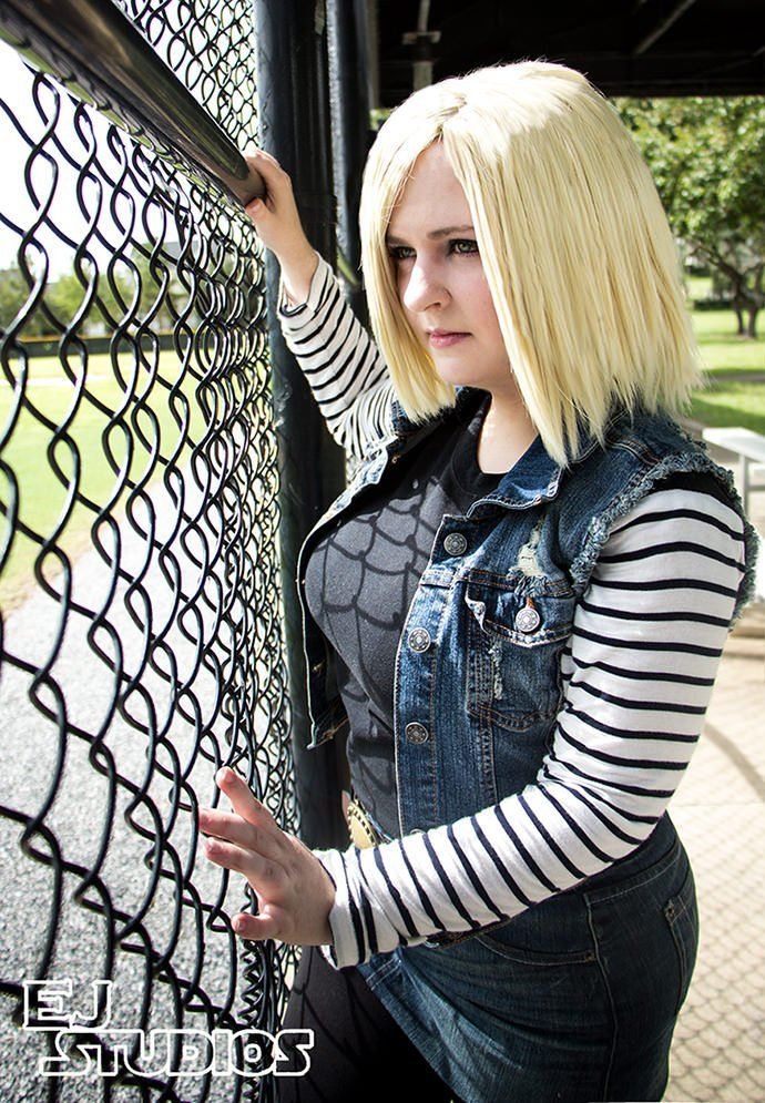 android-18-dbz-cosplay-wig-3