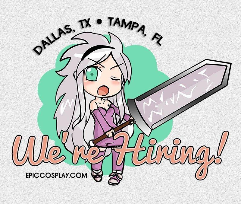 epic-cosplay-hiring