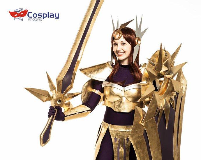 leona-league-of-legends-cosplay-wig-2