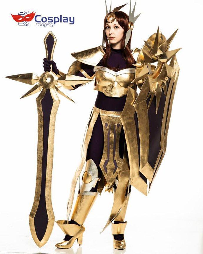 leona-league-of-legends-cosplay-wig-3