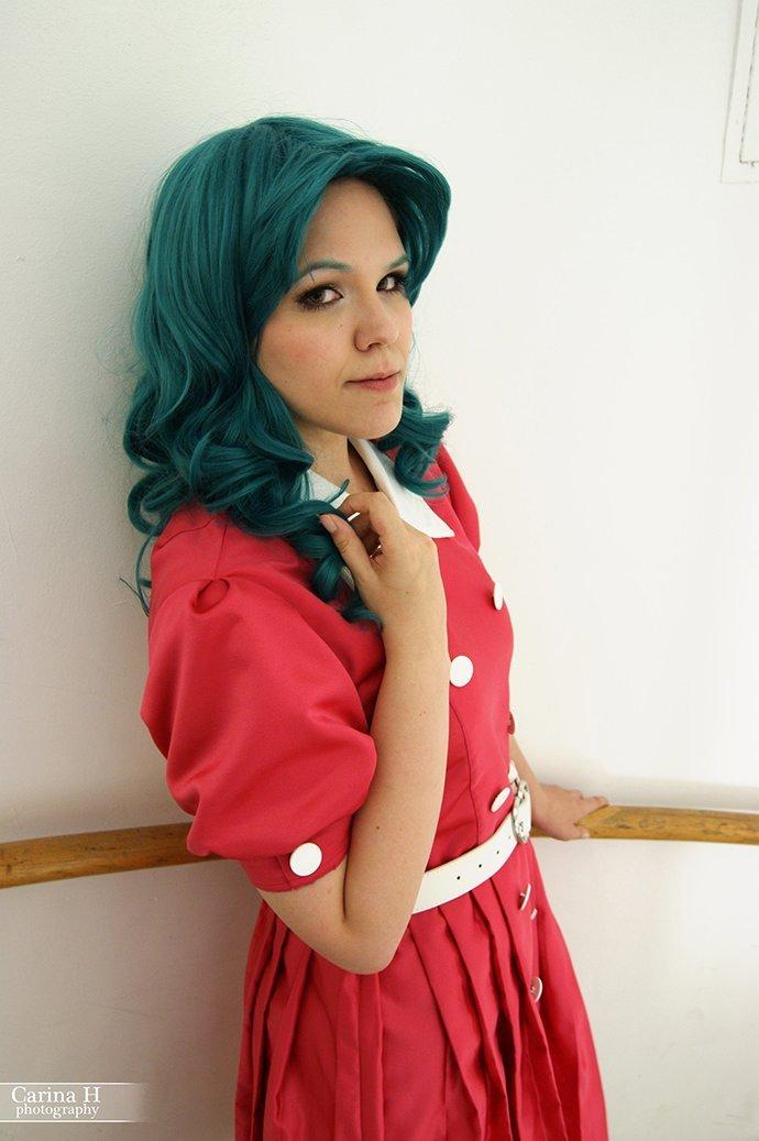 michiru-kaioh-cosplay-wig-3