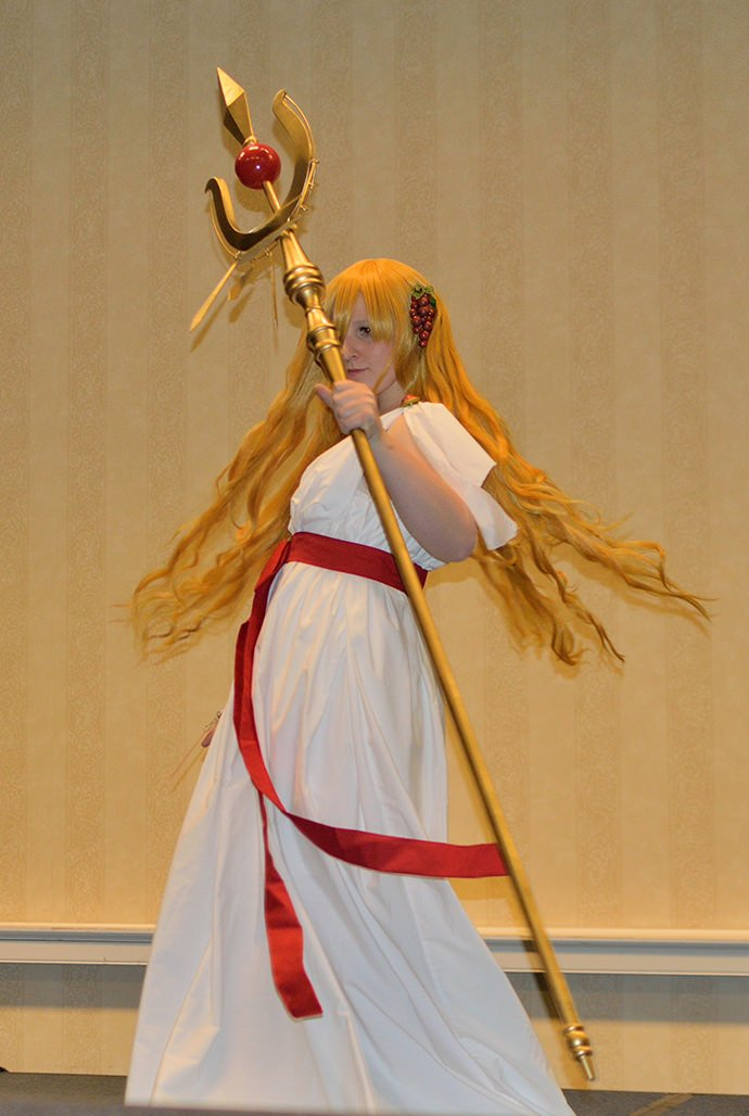 scheherazade-magi-cosplay-wig-1