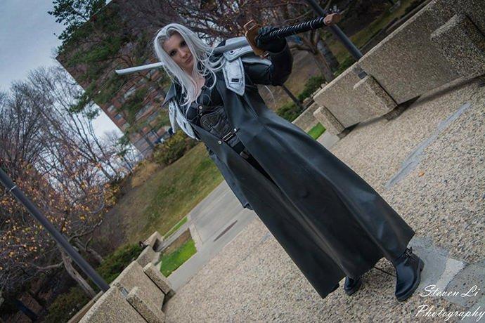 sephiroth-cosplay-wig-2