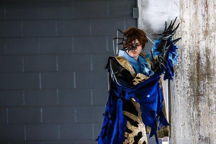 syaoran-tusabasa-clamp-cosplay-wig-2
