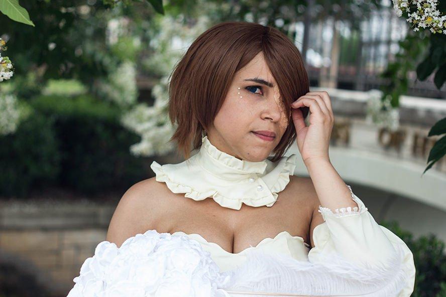 doll-kuroshitsuji-black-butler-cosplay-wig-2