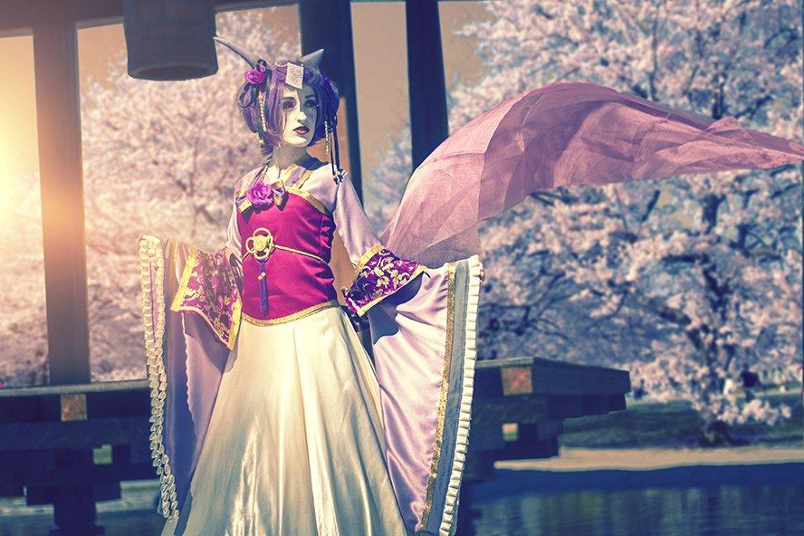 fefetasprite-homestuck-dynastystuck-cosplay-2