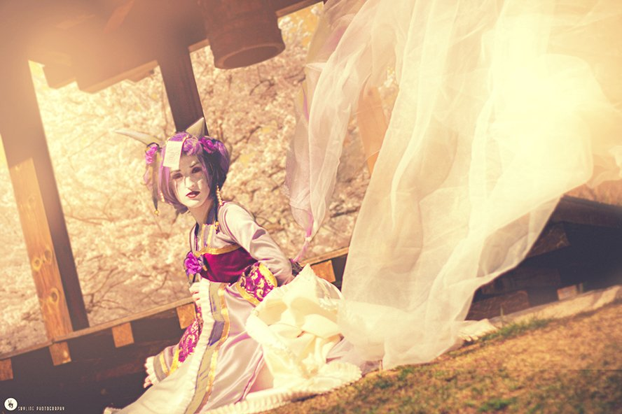 fefetasprite-homestuck-dynastystuck-cosplay-3