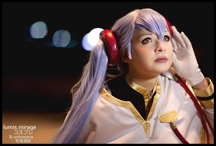 ruri-hoshino-cosplay-wig-2