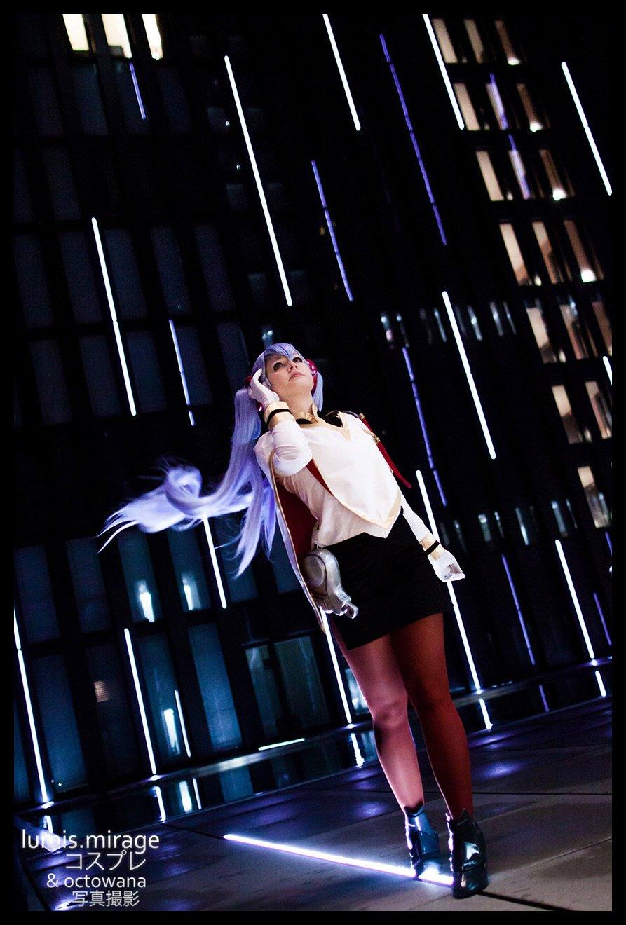 ruri-hoshino-cosplay-wig-3