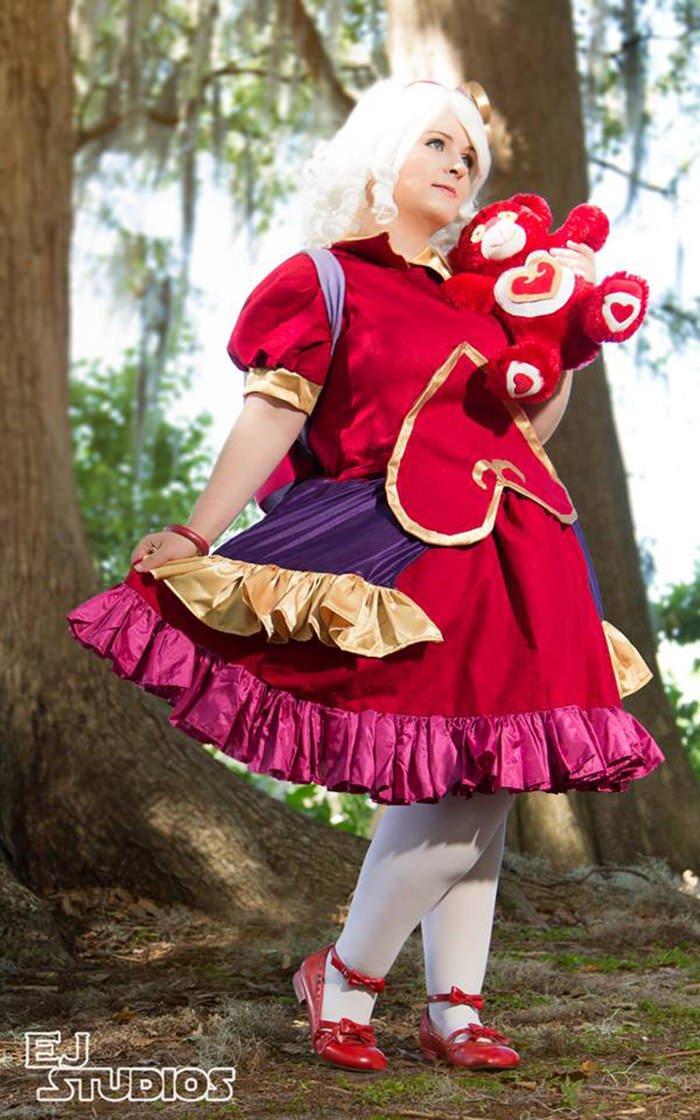 sweetheart-annie-lol-cosplay-wig-1