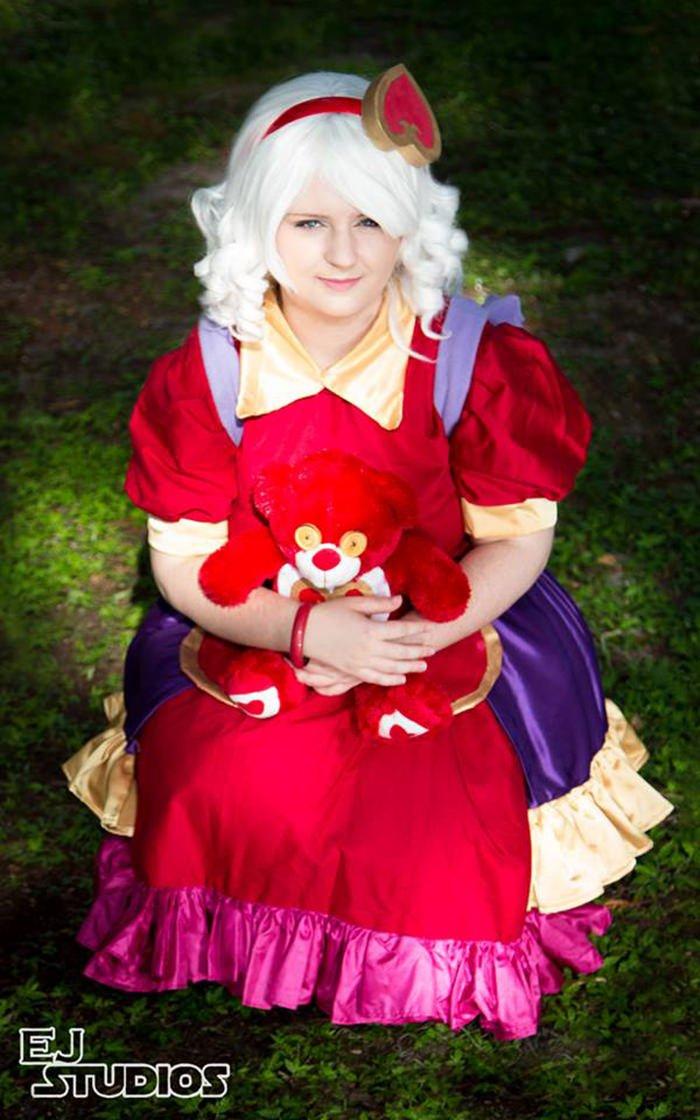 sweetheart-annie-lol-cosplay-wig-2