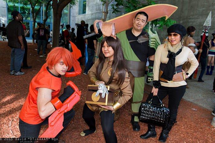 fox-alistair-rwby-cosplay-wig-3