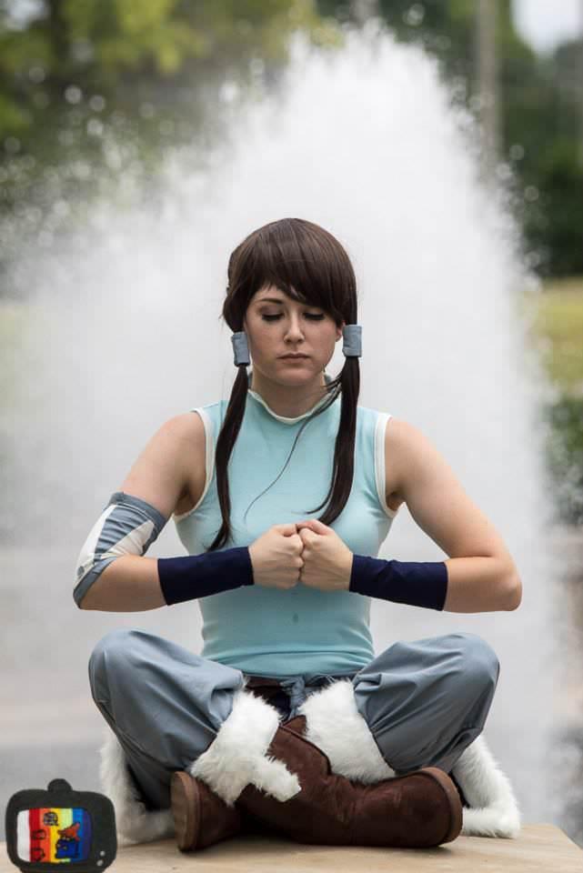 legend-of-korra-cosplay-wig-2