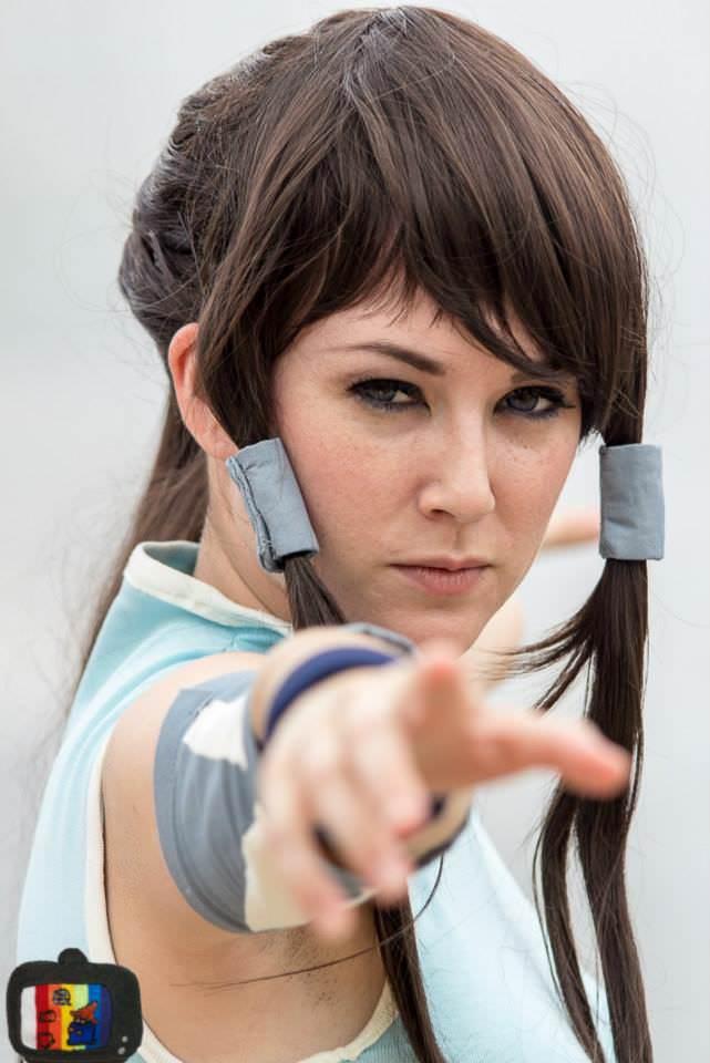legend-of-korra-cosplay-wig-3