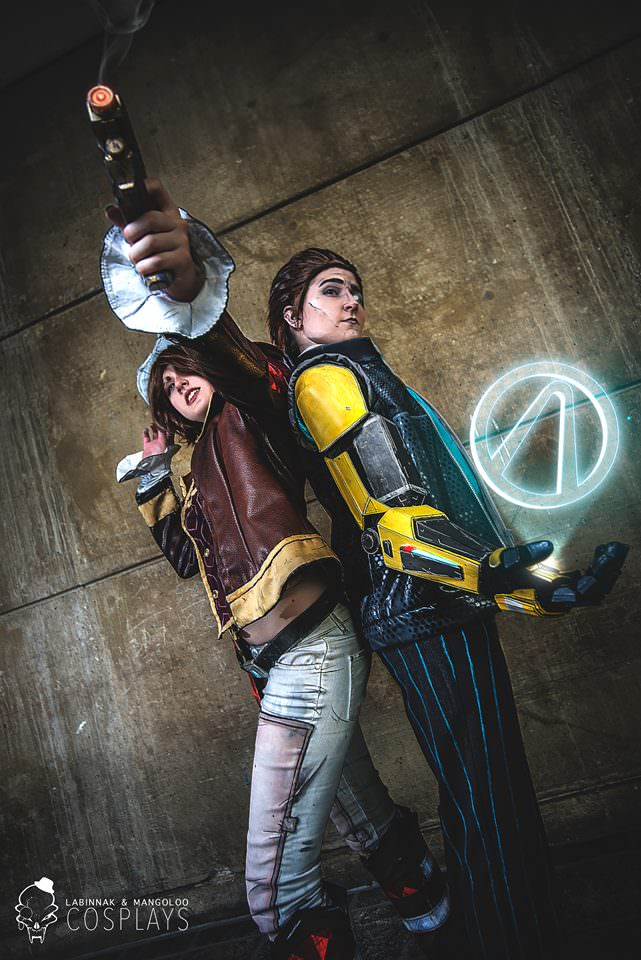 rhys-takes-from-the-borderlands-cosplay-wig-1