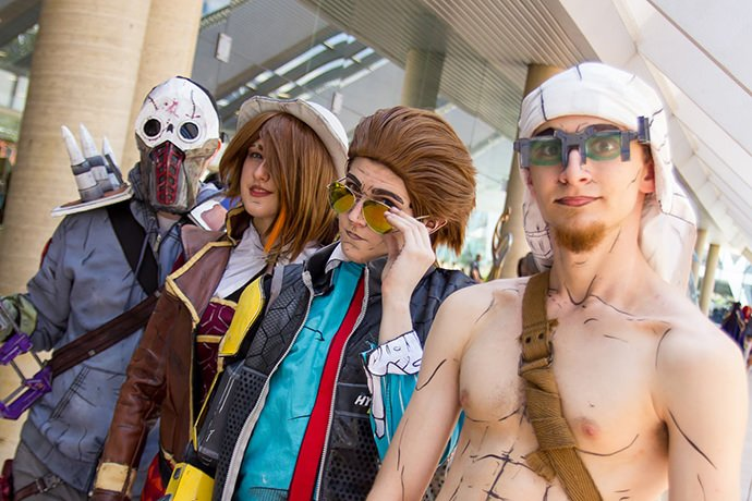 rhys-takes-from-the-borderlands-cosplay-wig-3