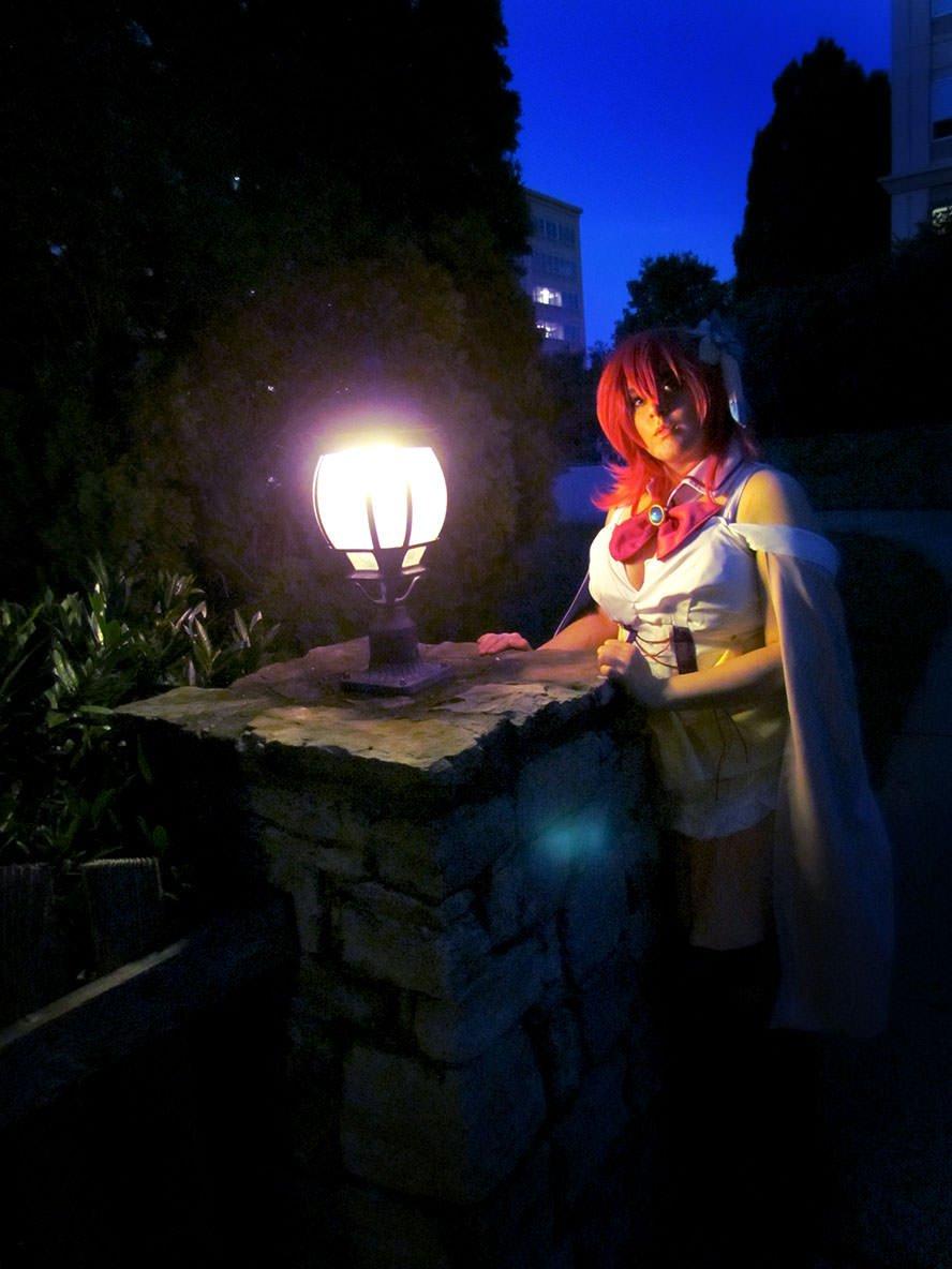 Stephanie-Dola-No-Game-No-Life-cosplay-3