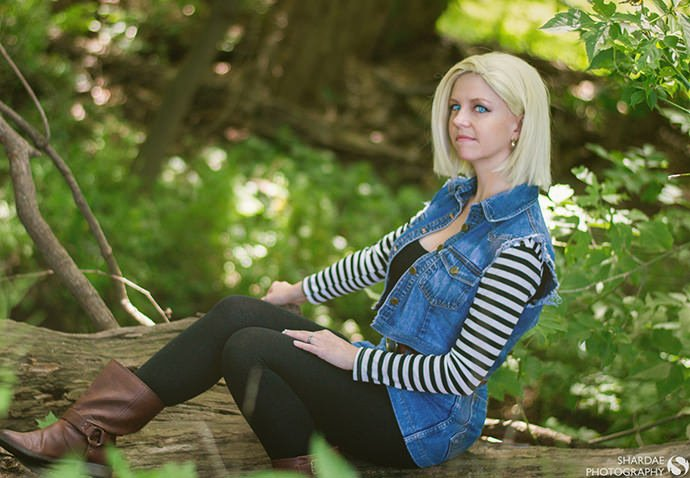 android-18-dbz-cosplay-wig-3.jpg