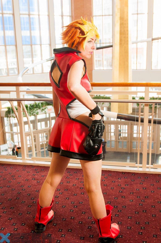 kei-dirty-pair-flash-cosplay-4
