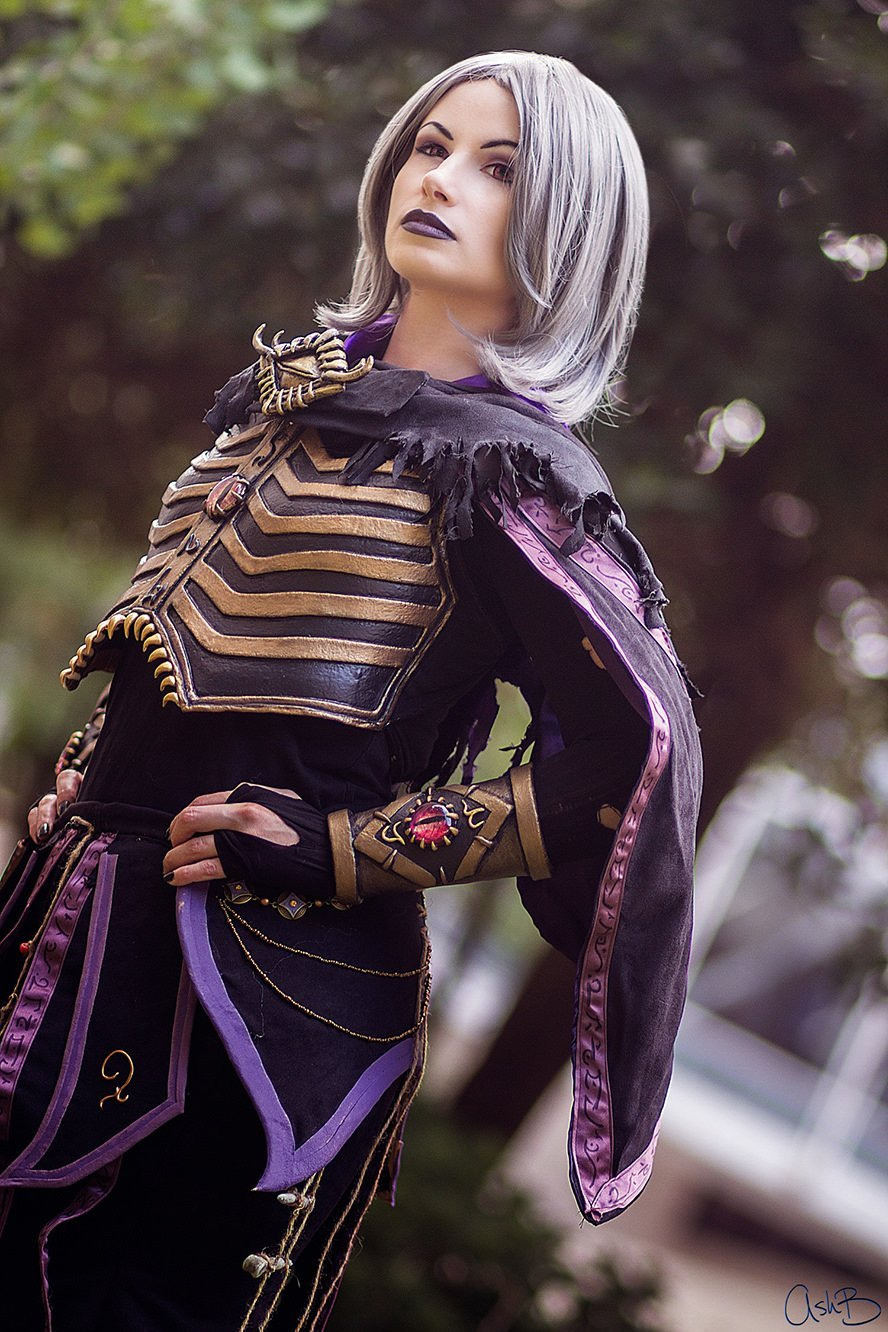 necromancer-guild-wars-2-cosplay-1