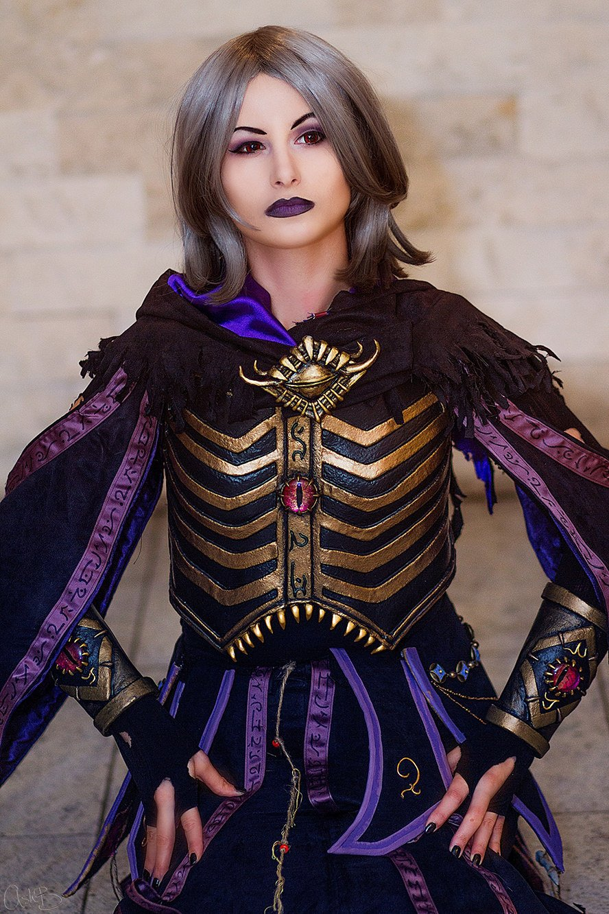 necromancer-guild-wars-2-cosplay-2