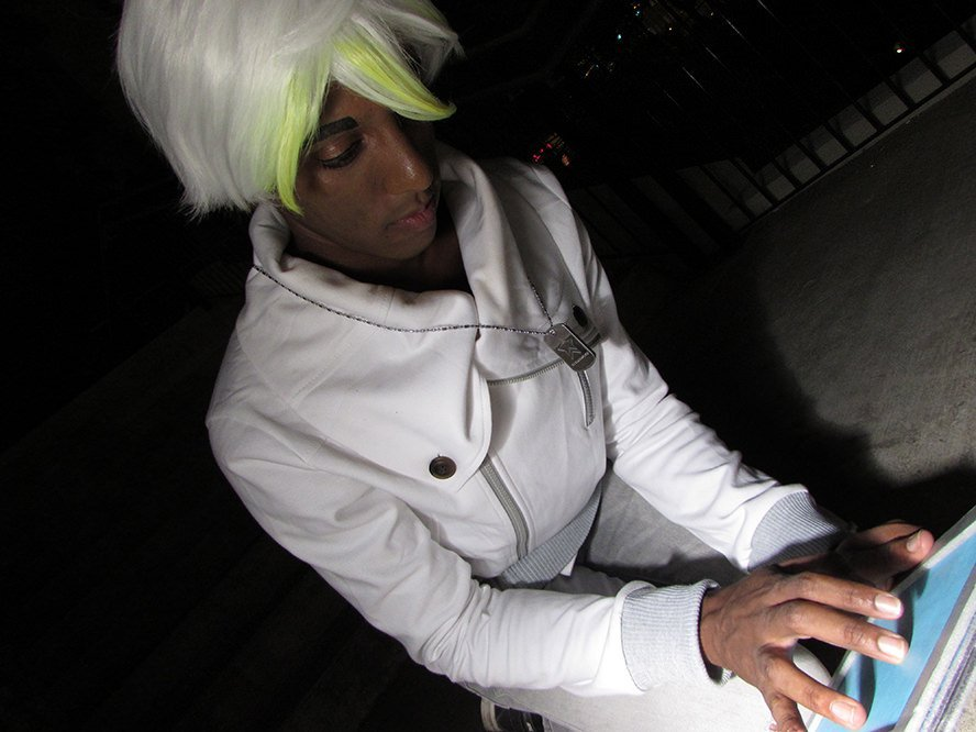 Abel-Starfighter-Hamlet-Machine-cosplay-3