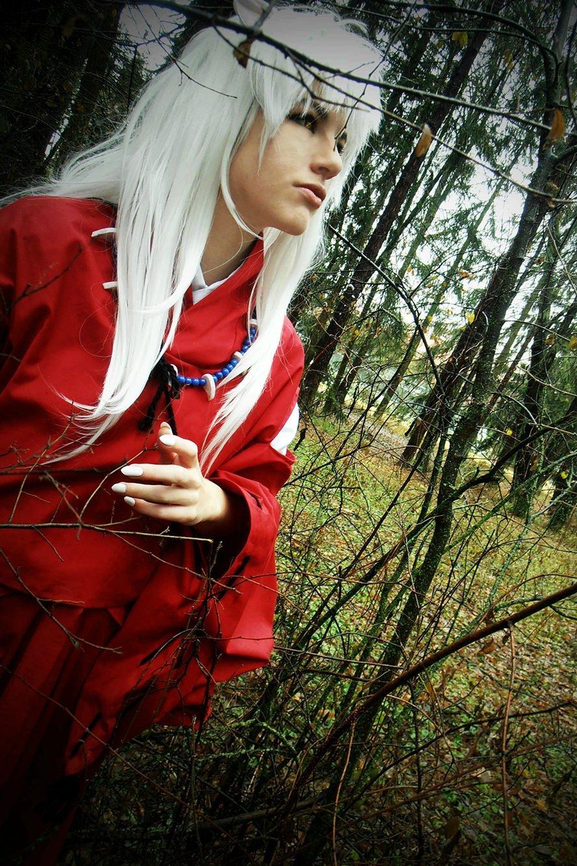 Inuyasha-Inuyasha-cosplay-5