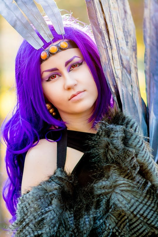 Kars-JoJo-Bizarre-Adventure-cosplay-1