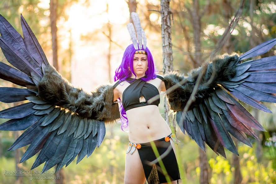 Kars-JoJo-Bizarre-Adventure-cosplay-3