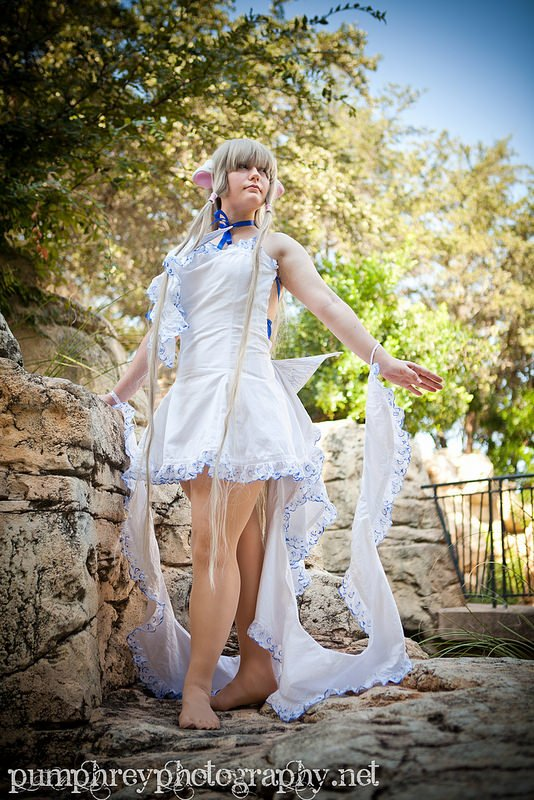 chii-chobits-cosplay-wig-2