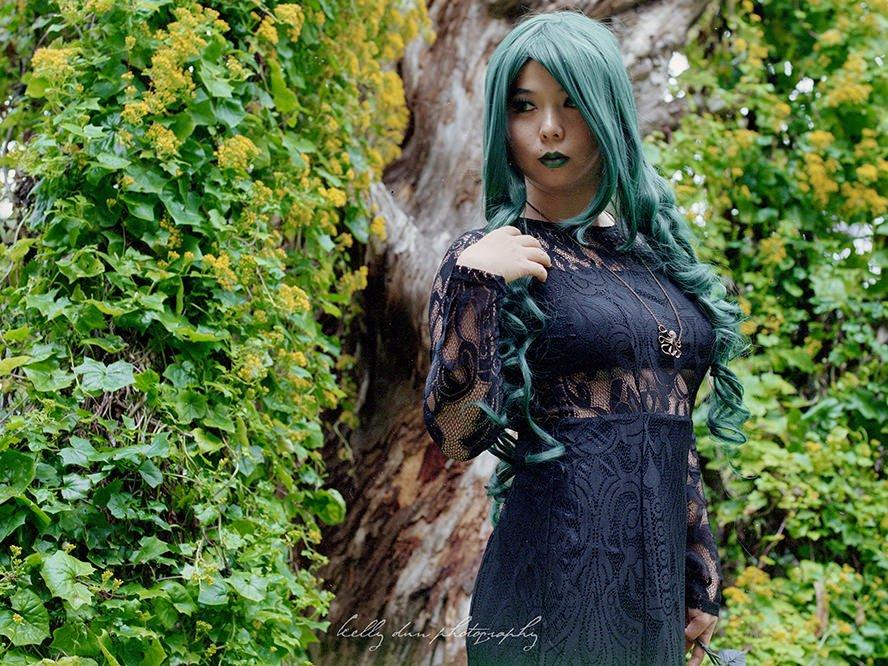 hera-dark-green-epiccosplay-wig-1
