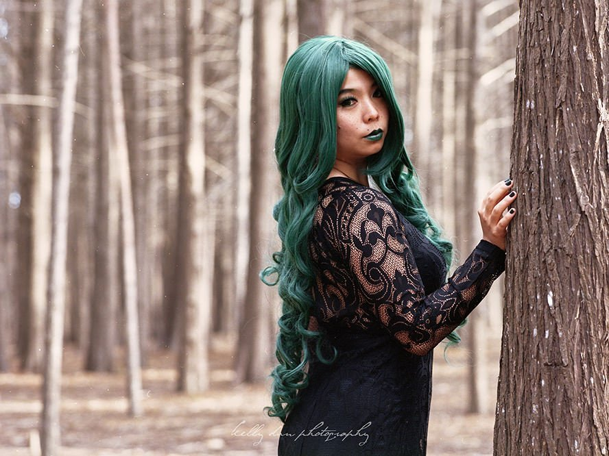 hera-dark-green-epiccosplay-wig-2