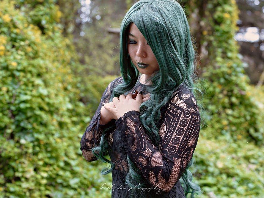 hera-dark-green-epiccosplay-wig-4
