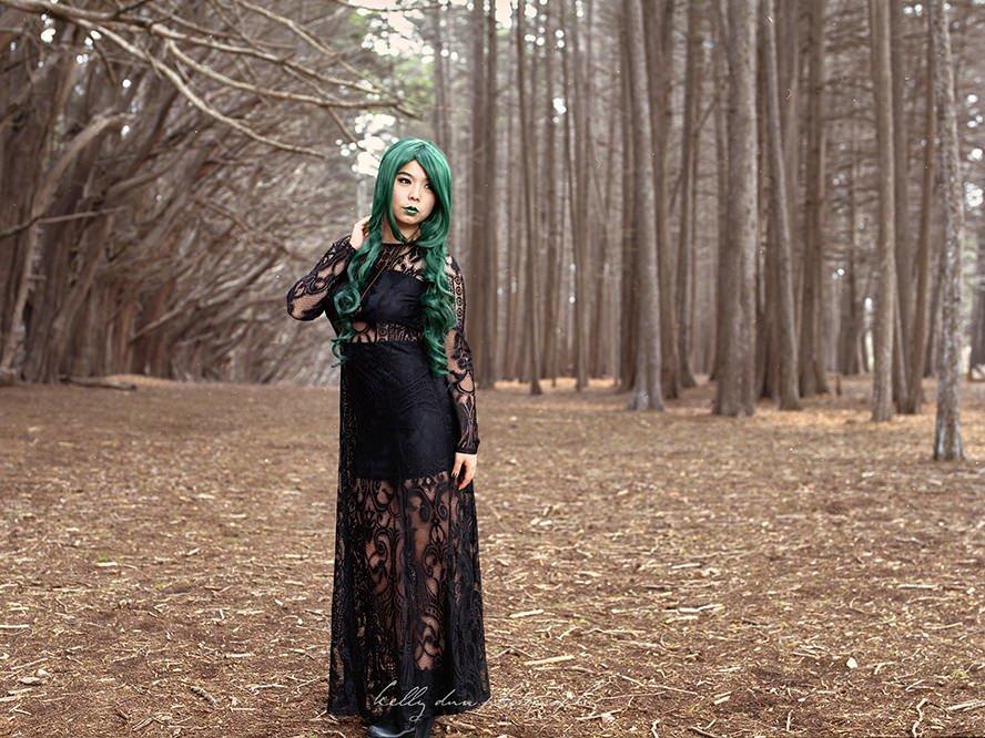 hera-dark-green-epiccosplay-wig-7