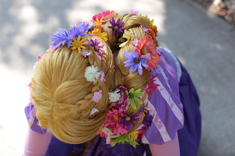 rapunzel-disney-tangled-cosplay-wig-4