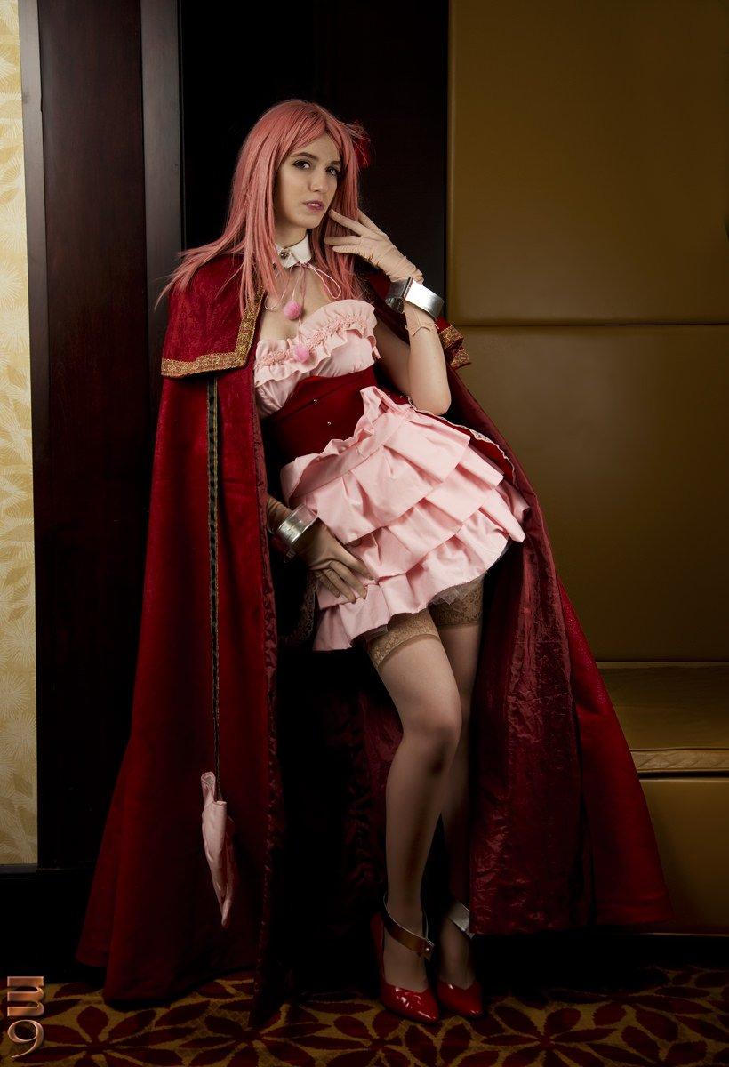 charlotte-lottie-baskerville-pandora-hearts-cosplay-1