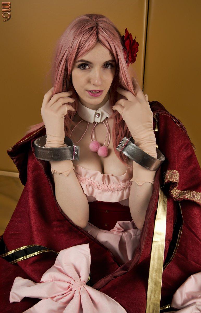 charlotte-lottie-baskerville-pandora-hearts-cosplay-2