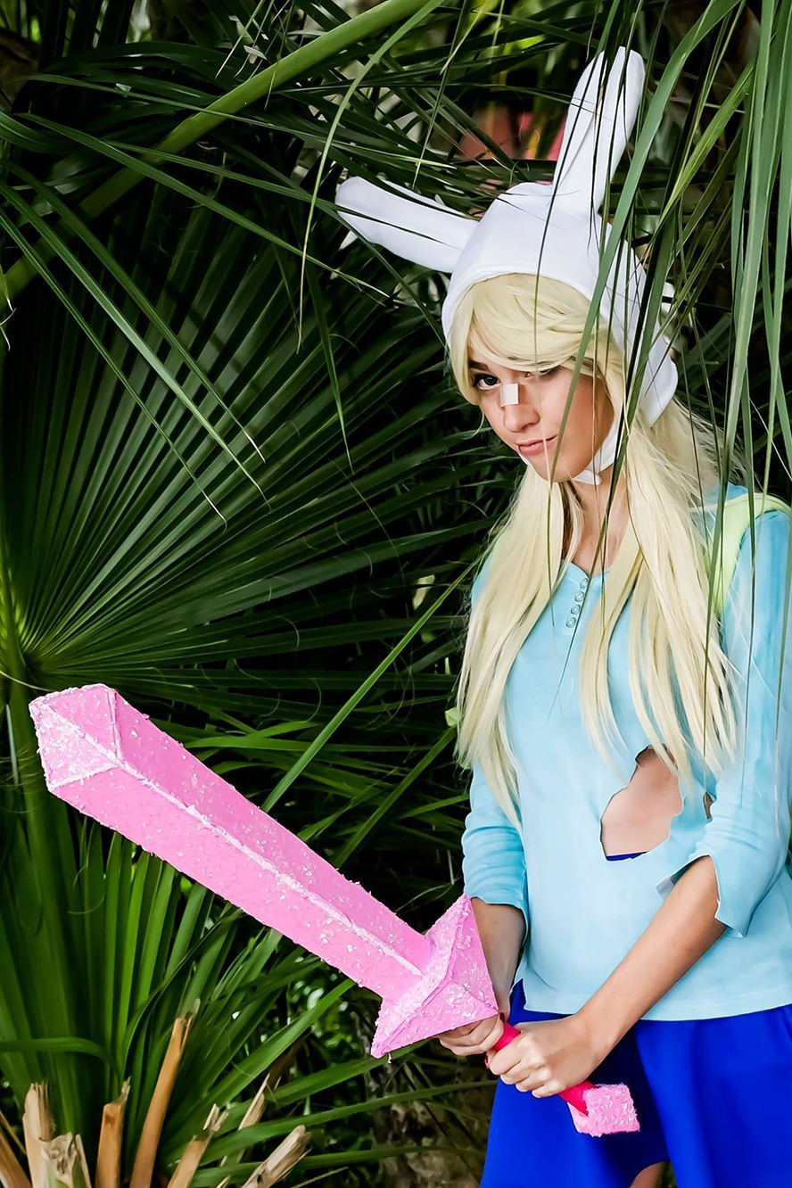 fionna-adventure-time-cosplay-1