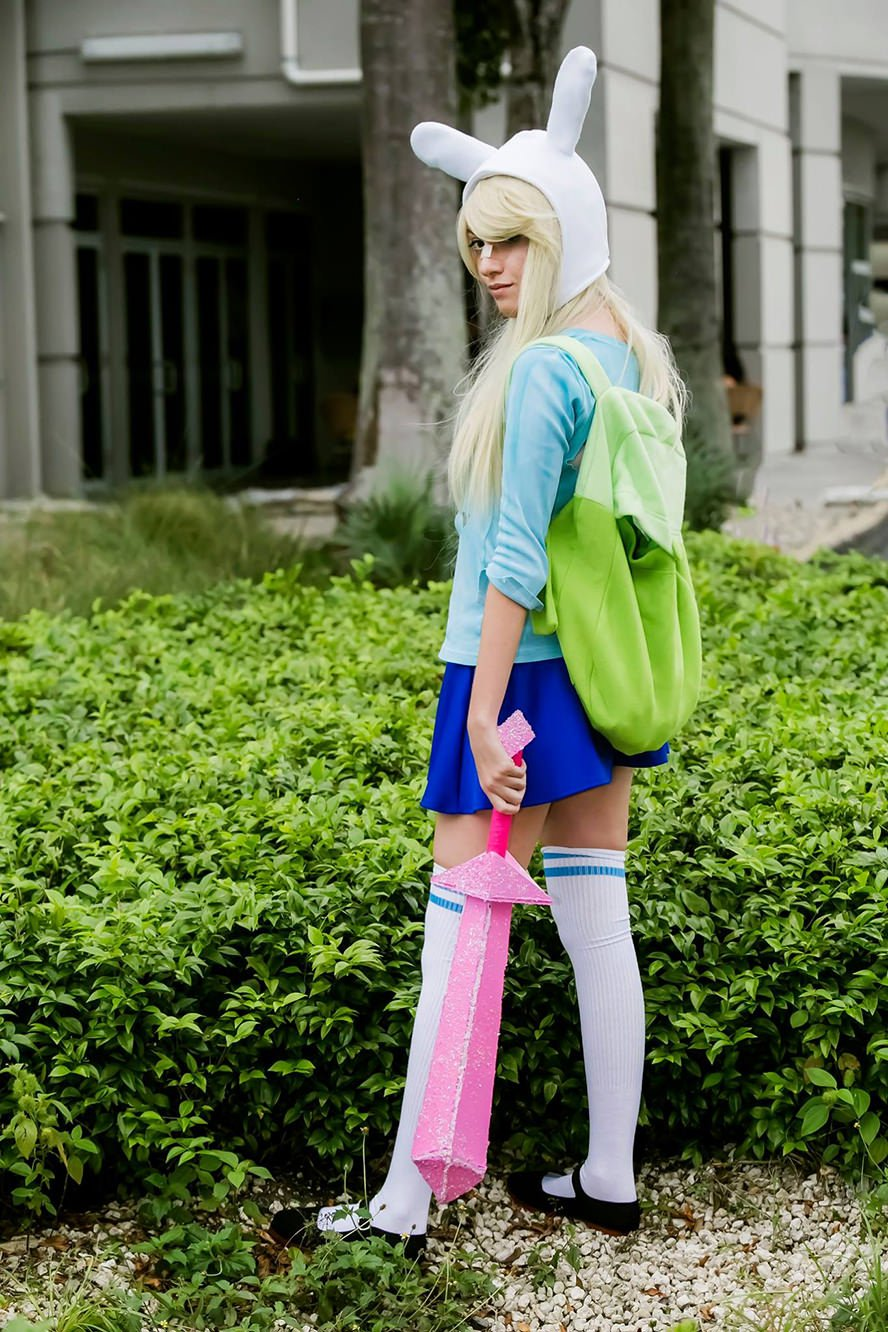 fionna-adventure-time-cosplay-3