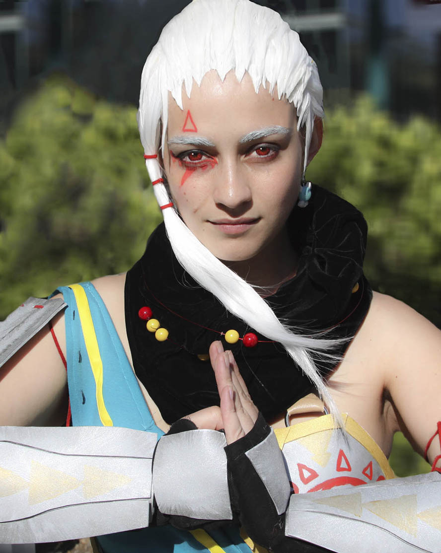 impa-hyrule-warriors-cosplay