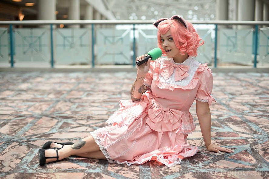 jigglypuff-pokemon-cosplay-2