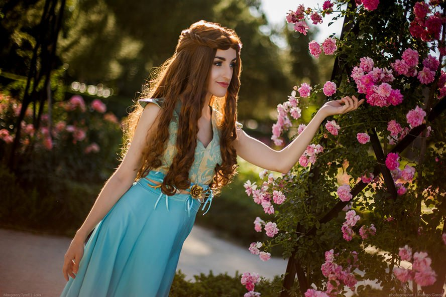 margaery-tyrell-game-of-thrones-cosplay-2